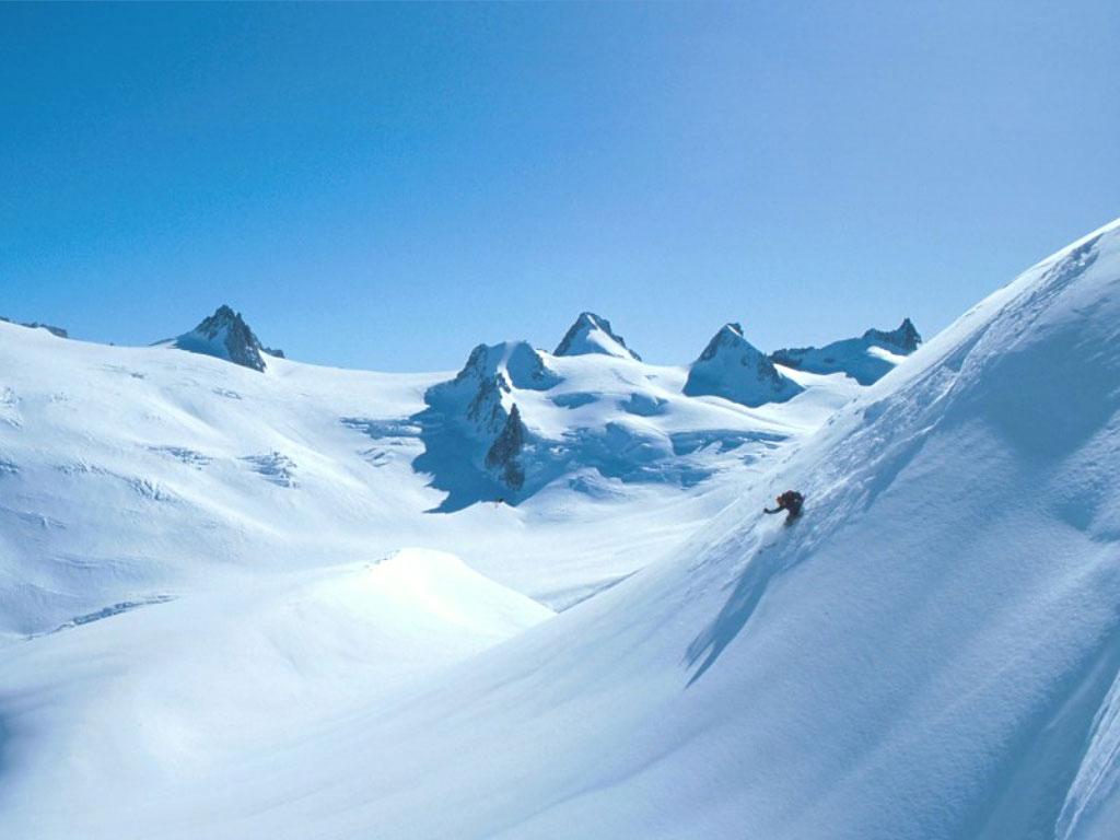 Metro Detroit Ski Council Skiwi Ski Social Club